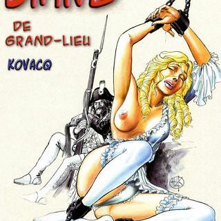 Download pdf | Sex and porn comics in English | Zizki