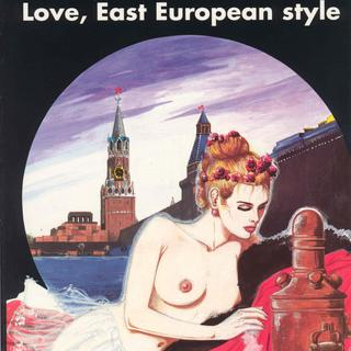 Love East European Style by Hugdebert