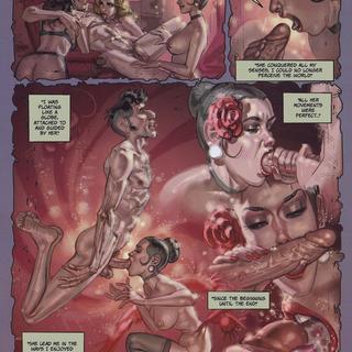 Anatomy of sex porn