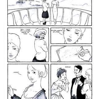 Emilys Secret by Marcus Gray