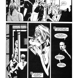 Deadshot 1 by Nancy Kilpatrick, Adam Dekraker
