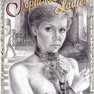 Sophisticated Ladies by Paula Meadows
