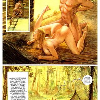 Nagarya 1 - In the Beginning by Peter Riverstone