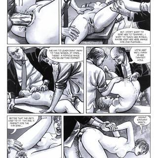 Sm sex porn
