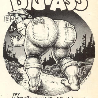 big ass comic porn big cock on mouth
