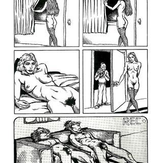Boneheads 2 by Sir Koitus