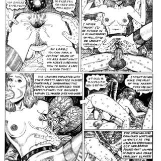Porn bi sexual
