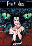 Eva Medusa You Are the Love by Ana Miralles, Antonio Segura
