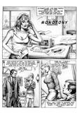 Monotony by Aubert