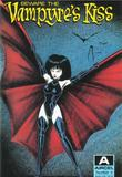 Beware the Vampyres Kiss 4 by Barry Blair