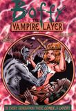 Boffy the Vampire Layer 1 by Bruce McGorkindale