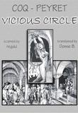 Vicious Circle by Bruno Coq