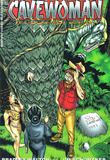 Cavewoman Missing Link 2 by Bud Root