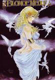Blonde Medusa by Bud Root