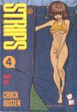 Strips 4 by Chuck Austen