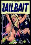 Jail Bait 2 by Dementia