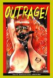 Outrage 2 by Dementia