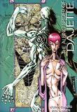 Albino Spider of Dajette 2 by Eric Canette, Glenn Danzig