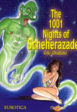 The 1001 Nights Of Scheherazade by Eric Maltaite