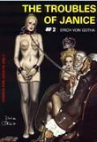 The Troubles of Janice 2 by Erich von Gotha