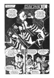 Dee Dee Swan Song 2 by Frank Strom