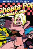 Cheeta Pop 2 Phantom Fist by Frank Strom