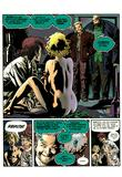 Scion 3 The Plan by George Caragonne, Kevin Nowlan