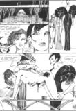 The Story of O 11 Carol by Guido Crepax
