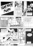 Homemade Porn by Honey, Bunny