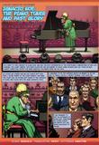 The Piano Tuner and Past Glory by Ignacio Noe