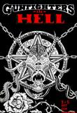 Gunfighters in Hell 3 by Joe Vigil