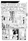 The Curse of the Mummys Phallus by John Short, Gabby Noble