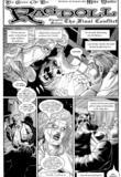 Ragdoll 7 by Mike Wolfer