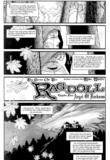 Ragdoll 5 by Mike Wolfer