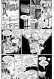 Ragdoll 6 by Mike Wolfer