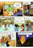 Hidden Camera 3 Crime and Punishment by Milo Manara