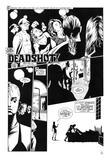 Deadshot 2 by Nancy Kilpatrick, Adam Dekraker