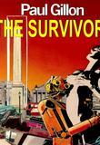 Survivor 1 by Paul Gillon