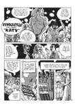 Hypocrites Katy by Paya, Revilla