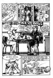 CJs Revenge by Phil Fake