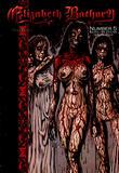 Elizabeth Bathory 5 by Raulo