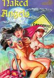 Naked Angels 2 by Skyler Owens