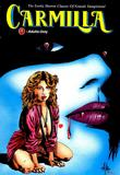 Carmilla 6 by Steven Jones, John Ross