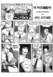 The Psychoanalysis by Topaz