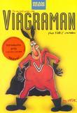 Viagraman 1 by Ufuk